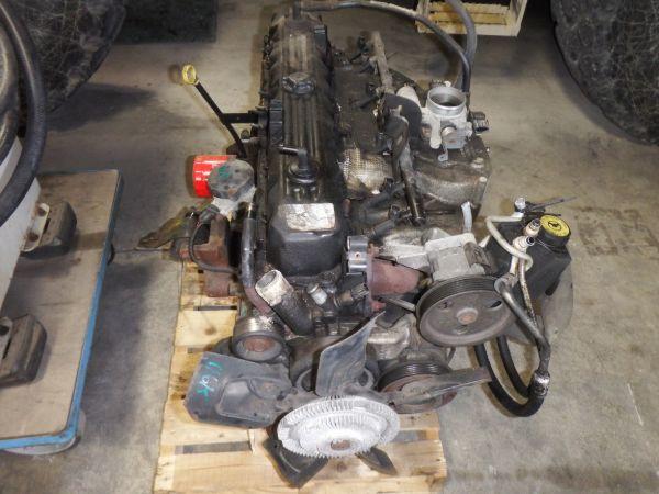4 0 Jeep Engine >> Jeep Wrangler 4 0 Engine Get Rid Of Wiring Diagram Problem
