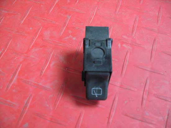 97-06 Jeep Wrangler TJ 97-01 Cherokee XJ Rear Wiper Switch Image