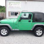 jeep green 05