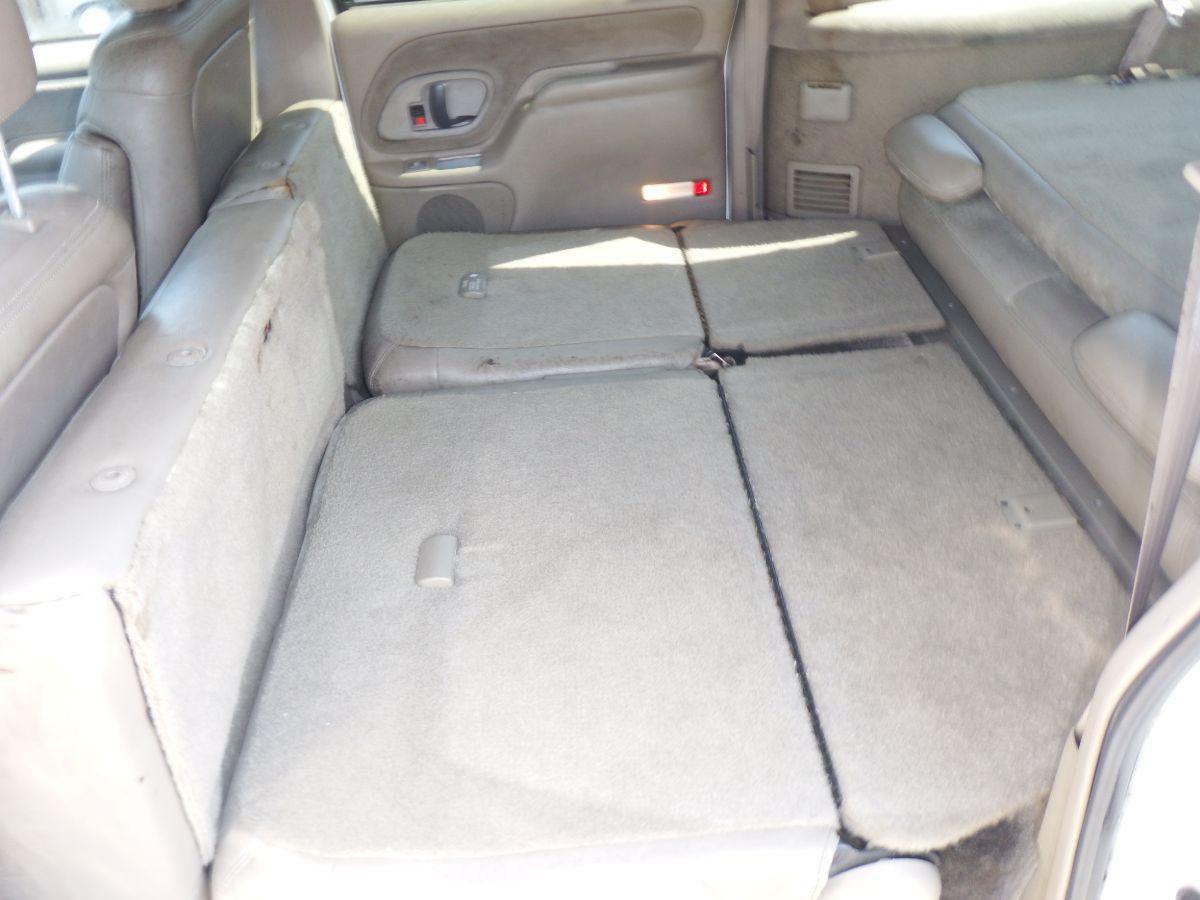 1996 Chevy K2500 Suburban LT 4×4