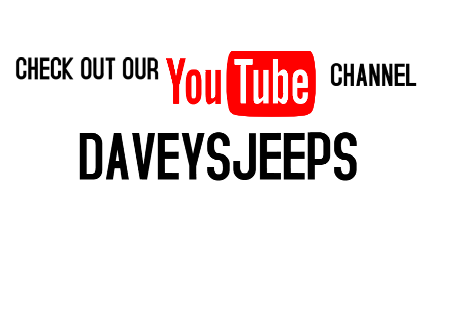 IF YOU WOULD LIKE TO BE NOTIFIED WHEN WE GET VEHICLES IN-GO TO OUR YOUTUBE CHANNEL-CLICK SUBSCRIBE-HIT THE NOTIFICATION BELL, THANKS